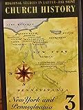 Regional Studies in LDS Church History 9780842525374