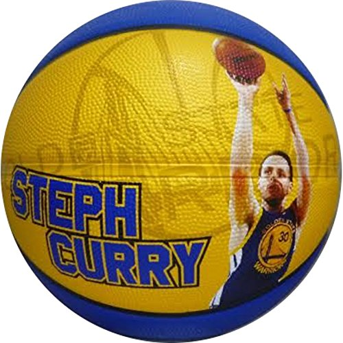 Spalding Official Player Outdoor Basketball