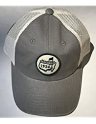 5e2145e204aa9 Masters golf hat augusta national vintage logo 2019 Masters new trucker  style