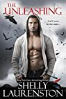 Call of Crows, tome 1 : The Unleashing par Laurenston
