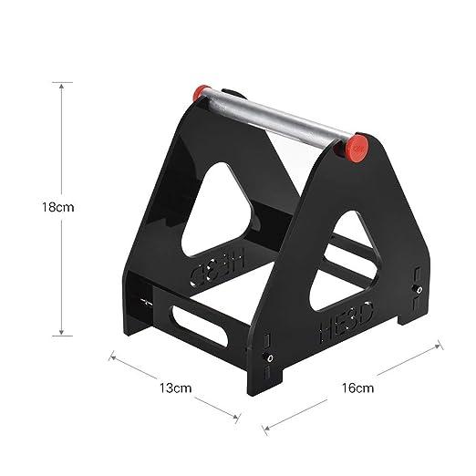 Amazon.com: Impresora 3D – Bobina de impresora 3D, soporte ...
