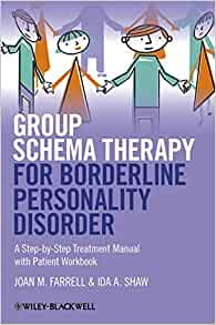 An Overview of Group Therapy