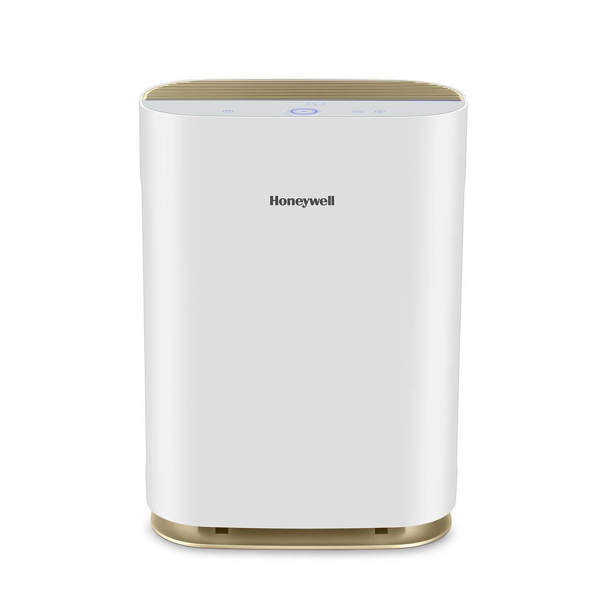 Best air purifiers in India 2020 hony-well-air-i11-1024x1024.jpg