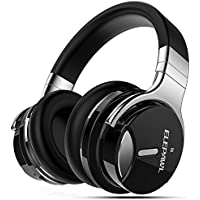 Noise Cancelling Wireless Bluetooth Headphones Over Ear...
