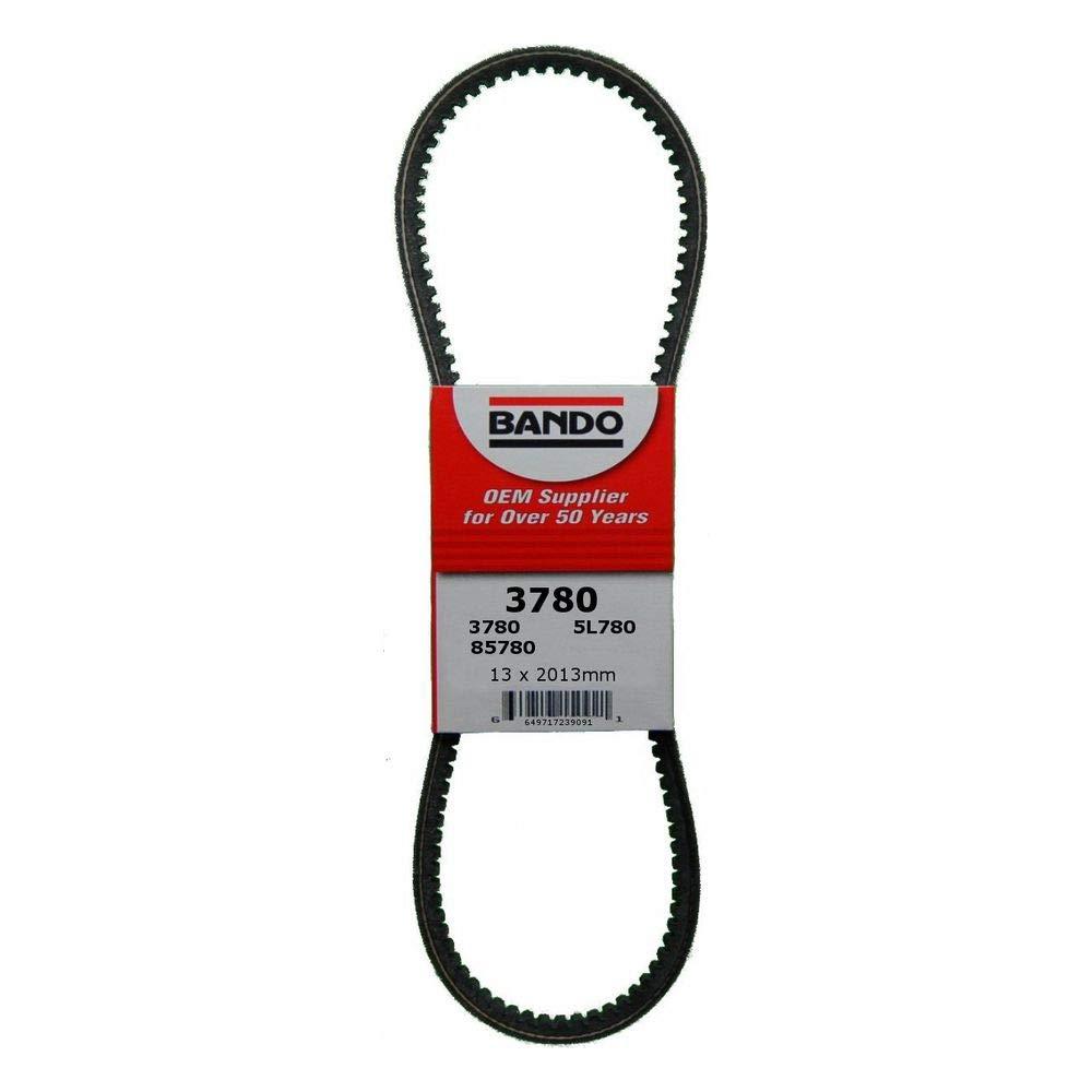 Bando 2540 Precision Engineered V-Belt