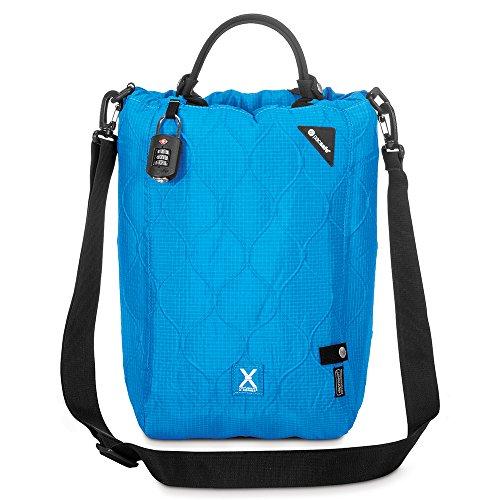 pacsafe-travelsafe-x15-anti-theft-portable-safe-hawaiian-blue