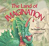 The Land of Imagination