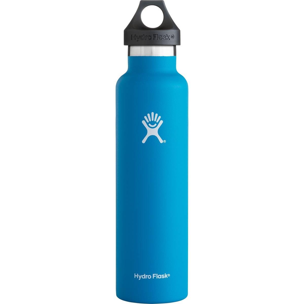 Hydro Flask Unisex 24 oz B01KXHF34W       | Erste Kunden Eine Vollständige Palette Von Spezifikationen  064bb3