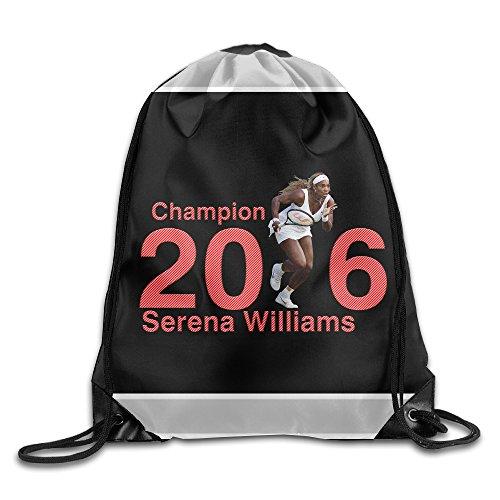 acosoy-wimbledon-serena-williams-2016-drawstring-backpacks-bags