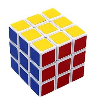 Amazon Brains Cube