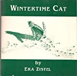 Wintertime Cat, Era Zistel, 096174264X
