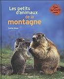 """Afficher """"Les petits d'animaux de la montagne"""""""