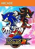 Sonic Adventure 2 [Download]