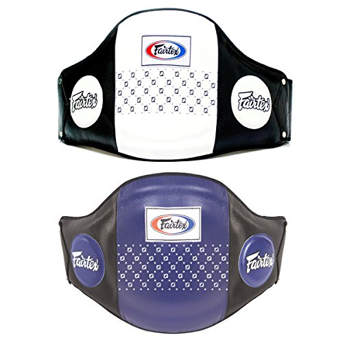 Best Boxing Chest & Rib Guards