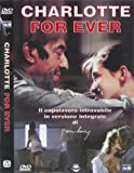 Charlotte for Ever / Charlotte Forever Charlotte Gainsbourg ALL Regions PAL DVD