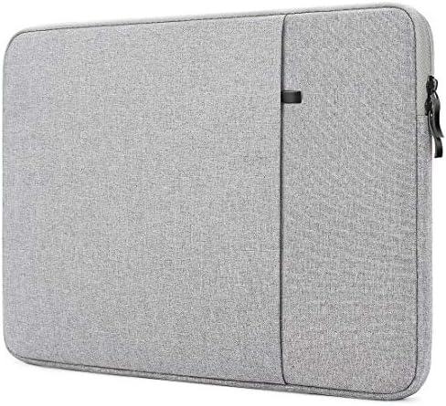 NIDOO Protective Computer 2016 2019 Chromebook