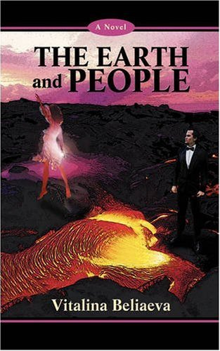 Read Online The Earth and People PDF