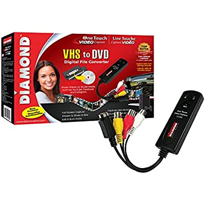 diamond-vc500-usb-20-one-touch-vhs