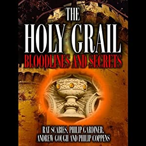 The Holy Grail Radio/TV Program