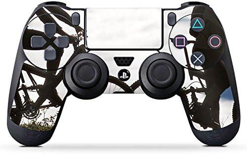 Sony Playstation 3 Protector de pantalla Pegatinas Skin de vinilo ...