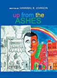 img - for Up from the Ashes book / textbook / text book