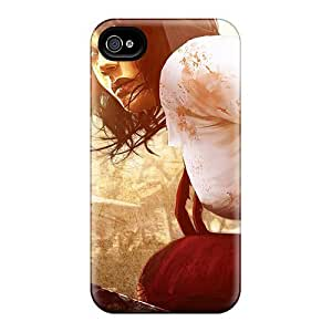 Iphone Cover Case - CAvwWqp7286PIGPj (compatible With Iphone 4/4s)