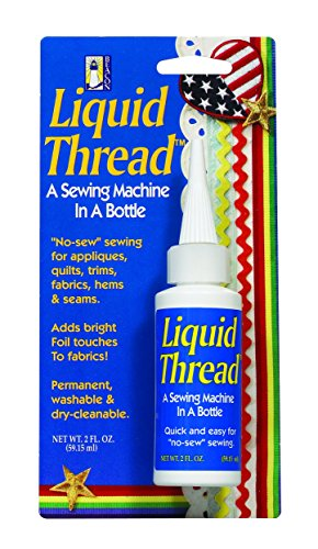 beacon-liquid-thread-glue-2-ounce