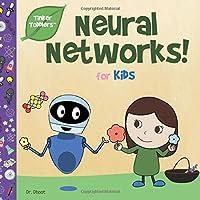 Neural Networks For Kids (Tinker