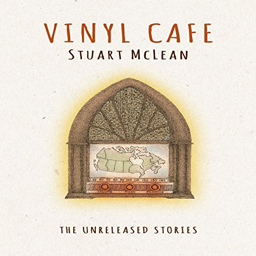 The Lost Chords By Vinyl Cafe Stuart Mclean On Amazon Music Amazon