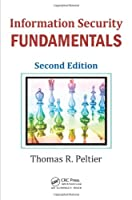 Information Security Fundamentals, 2nd Edition Front Cover