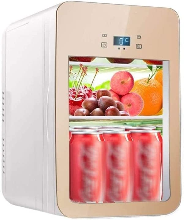 Best Beverage Refrigerator Under $500