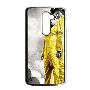 QQQO Winter Risk Hot Seller Stylish Hard Case For LG G2