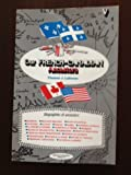 img - for Our French Canadian Ancestors, Vol. 5 book / textbook / text book
