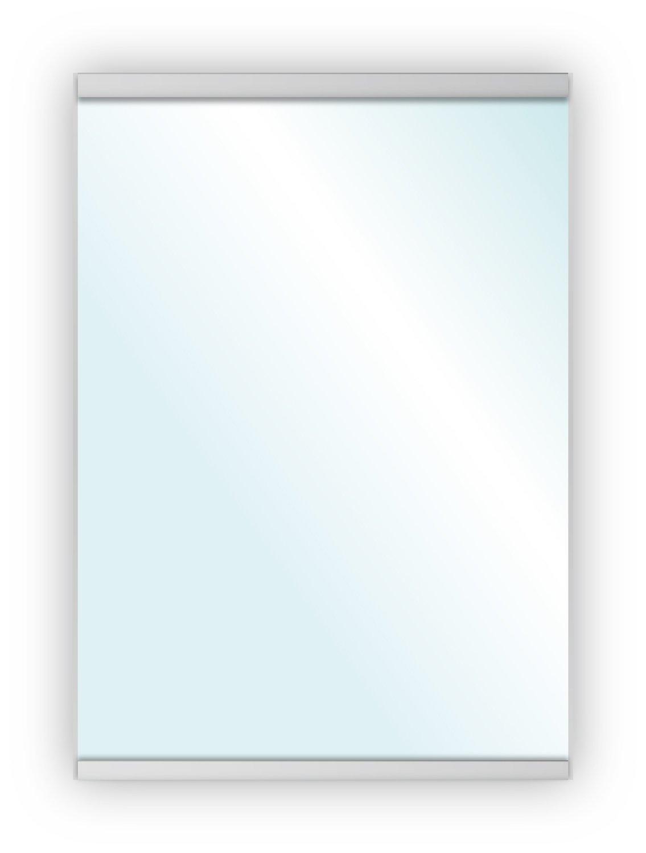 148 x 105 x 0,5 mm B/üroschild LINEARS Prima II B/üro T/ürschild DIN A6