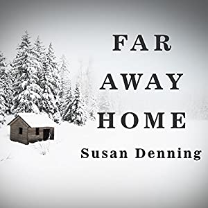 Far Away Home Audiobook