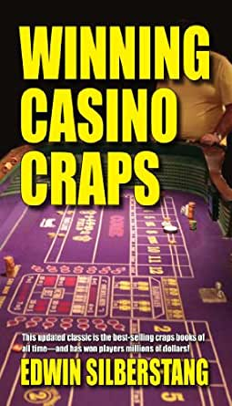 gollehon power betting craps in vegas
