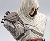 Ubisoft Assassin's Creed Altair Bust Figurine Statue