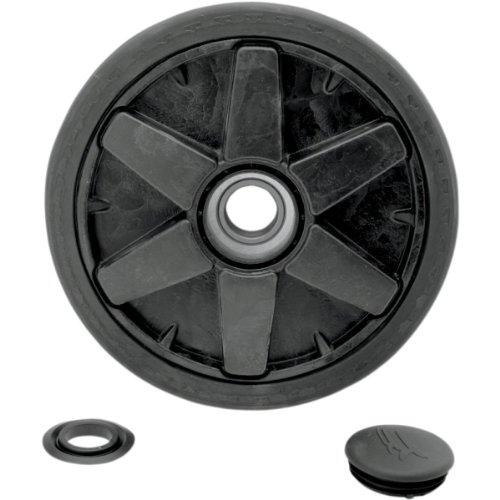 Camoplast Tatou 4S Track System Wheel - 201mm - Track Camoplast System
