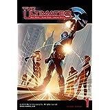 Ultimates #1
