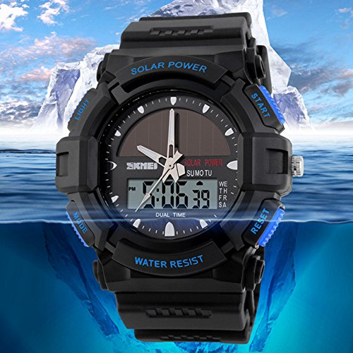skmei-1050-personality-solar-watch-fashion-electronic-double-display-waterproof-outdoor-sports-watch