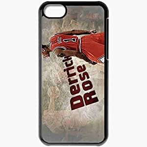 Personalized Case For Samsung Galsxy S3 I9300 Cover Cell phone Skin 14697 bulls wp0 sm Black