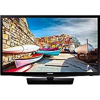 Samsung 470 HG24NE470AF 24 LED-LCD TV - 16:9