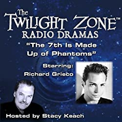 The 7th Is Made Up of Phantoms