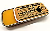 5-Pack-Licorice-Lip-Balm-By-Honest-Amish-All-Natural-Herbal-Remedy