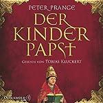 Der Kinderpapst | Peter Prange