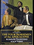 Four Horsemen of the Apocalypse [DVD] [Import]