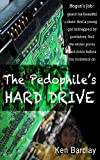 img - for The Pedophile's Hard Drive book / textbook / text book