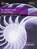 img - for Key Element Guide Service Design: The Official Pocketbook book / textbook / text book