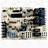 62-24268-01 - Rheem OEM Replacement Furnace Control Board