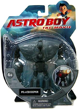 astro boy full movie download in tamil